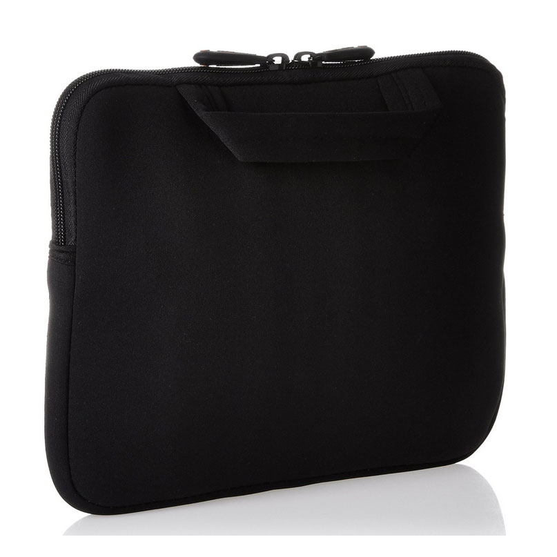 7-10 inch flat laptop bag